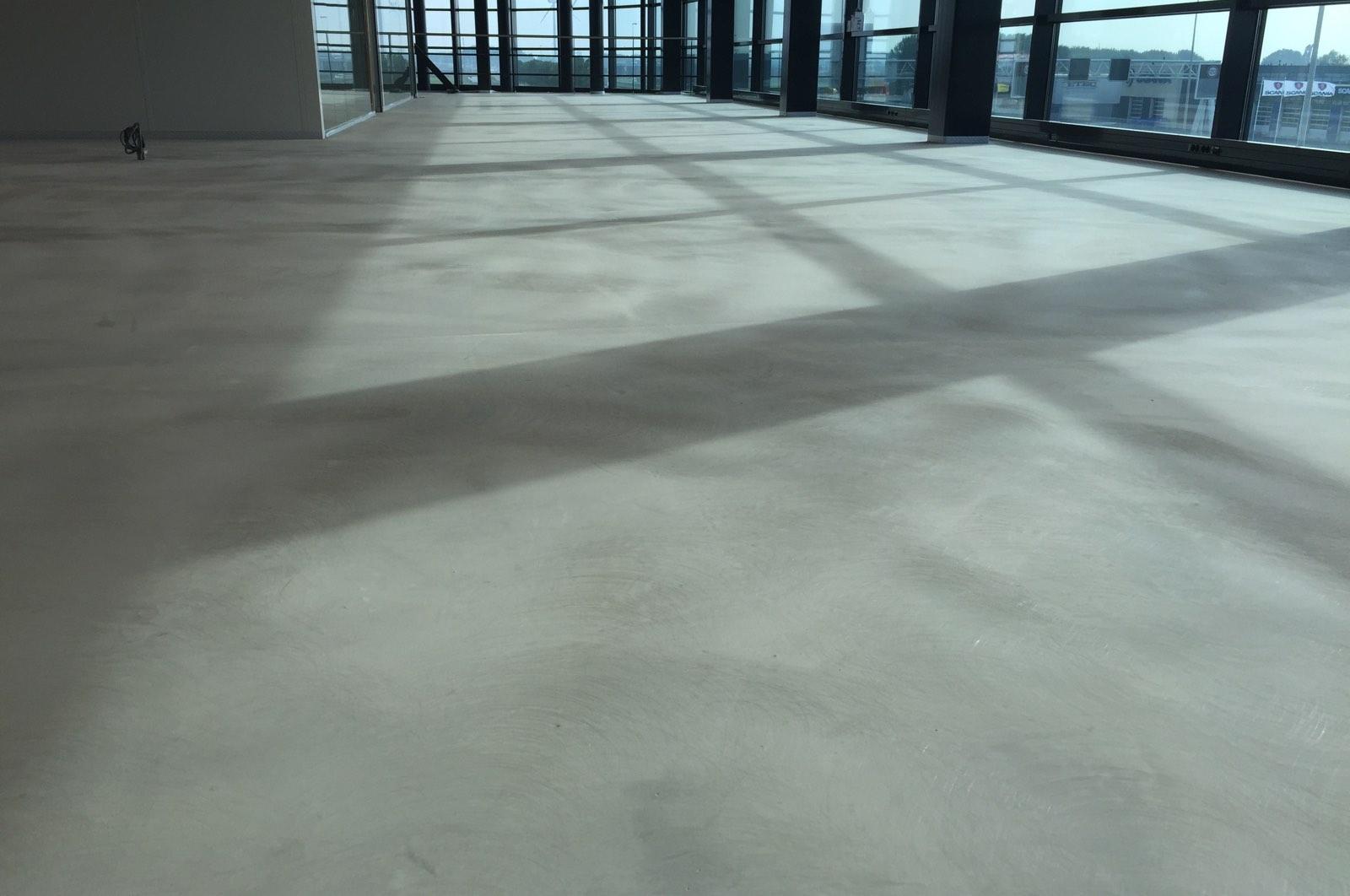 1.coat-beton-voor